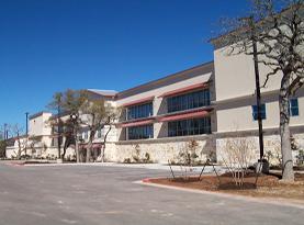 Arrington S Storage Georgetown Texas Self